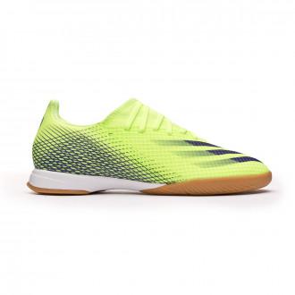 medianoche molestarse para mi  Zapatillas de fútbol sala adidas - Tienda de fútbol Fútbol Emotion