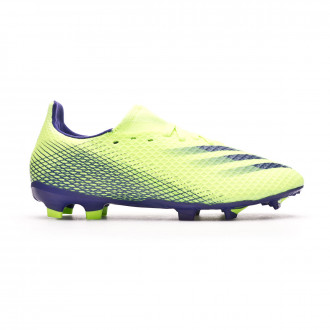 adidas football boots. Soccer boots for