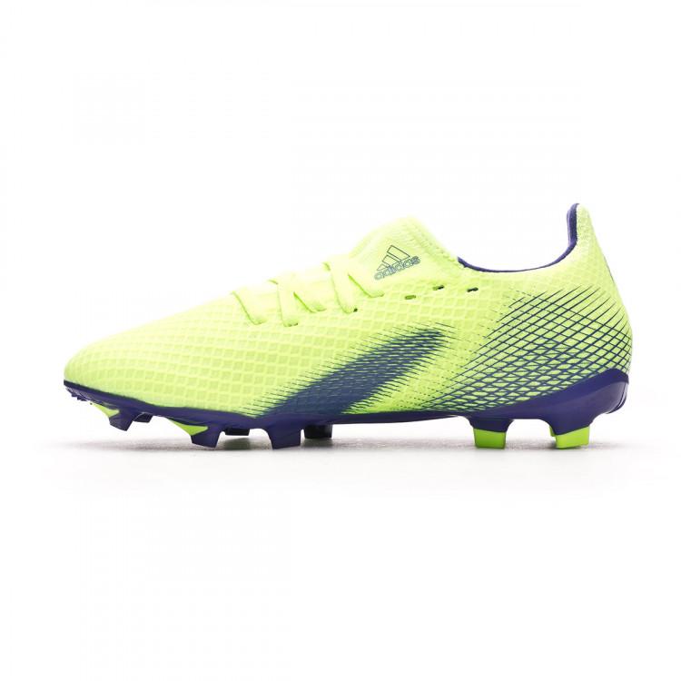 bota-adidas-x-ghosted.3-fg-nino-verde-2.jpg