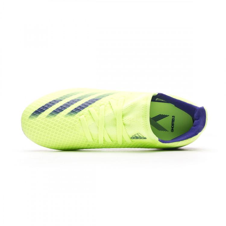 bota-adidas-x-ghosted.3-fg-nino-verde-4.jpg