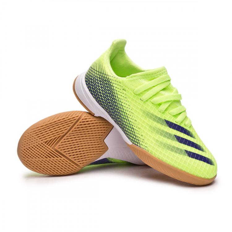 zapatilla-adidas-x-ghosted.3-in-nino-verde-0.jpg