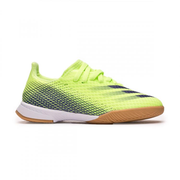 zapatilla-adidas-x-ghosted.3-in-nino-verde-1.jpg