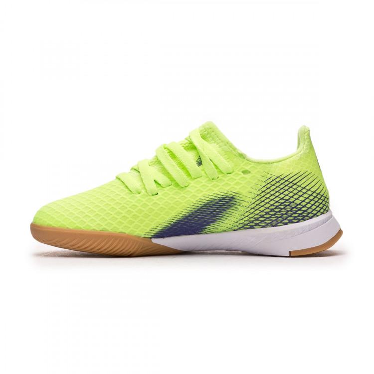 zapatilla-adidas-x-ghosted.3-in-nino-verde-2.jpg