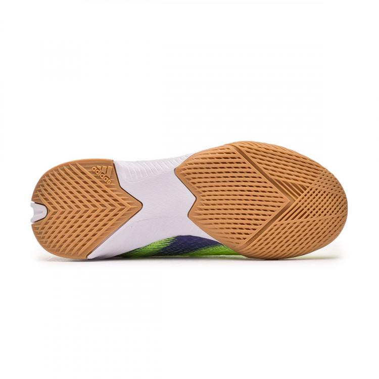 zapatilla-adidas-x-ghosted.3-in-nino-verde-3.jpg