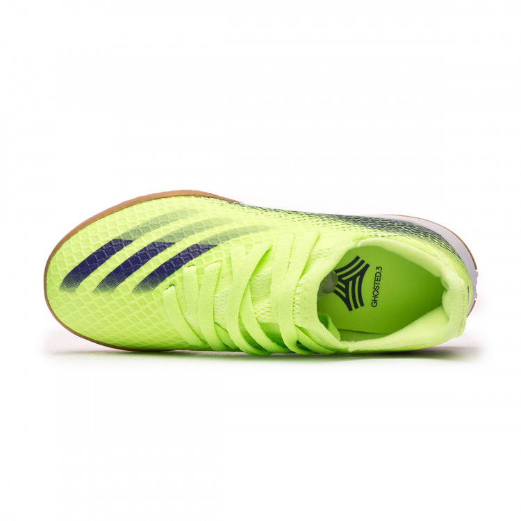 zapatilla-adidas-x-ghosted.3-in-nino-verde-4.jpg