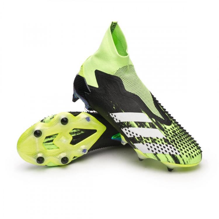 bota-adidas-predator-mutator-20-sg-verde-0.jpg