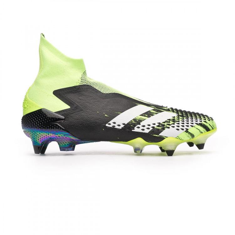 bota-adidas-predator-mutator-20-sg-verde-1.jpg