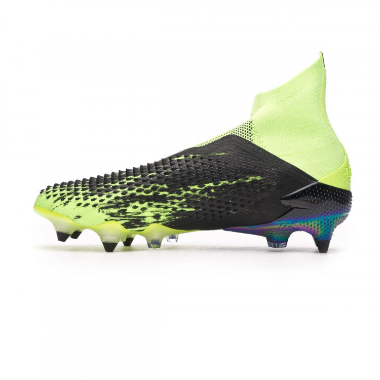 bota-adidas-predator-mutator-20-sg-verde-2.jpg