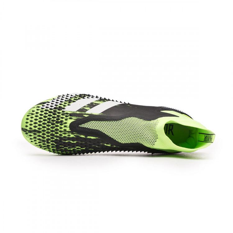 bota-adidas-predator-mutator-20-sg-verde-4.jpg