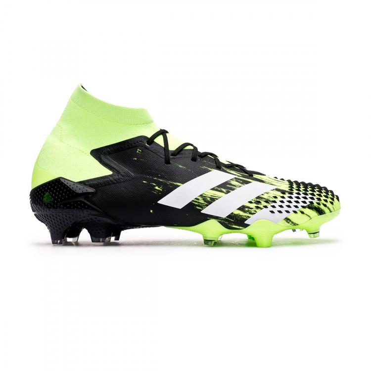 bota-adidas-predator-mutator-20.1-fg-signal-greenftwr-whitecore-black-1.jpg