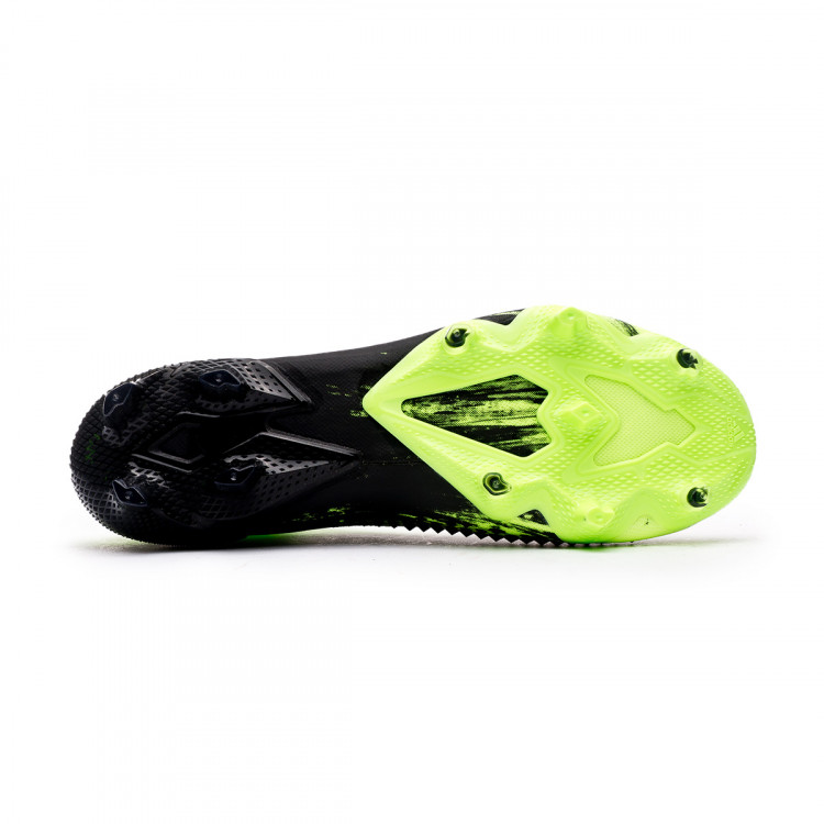 bota-adidas-predator-mutator-20.1-fg-signal-greenftwr-whitecore-black-3.jpg