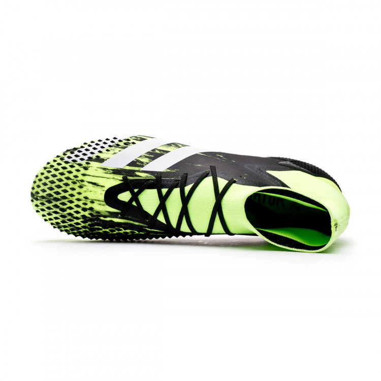 bota-adidas-predator-mutator-20.1-fg-signal-greenftwr-whitecore-black-4.jpg