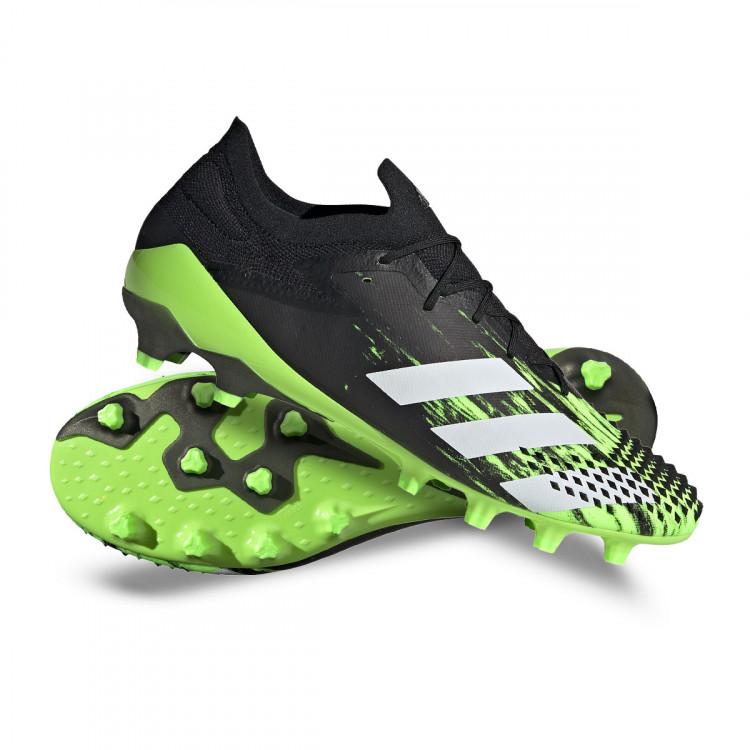 bota-adidas-predator-mutator-20.1-l-ag-signal-green-white-core-black-0.jpg