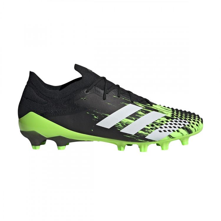 bota-adidas-predator-mutator-20.1-l-ag-signal-green-white-core-black-1.jpg