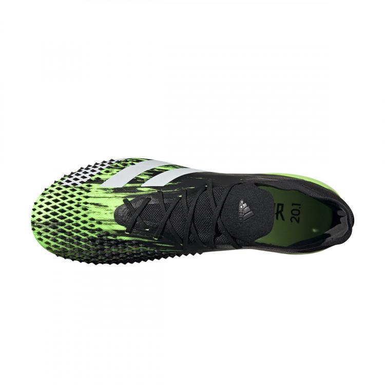 bota-adidas-predator-mutator-20.1-l-ag-signal-green-white-core-black-3.jpg