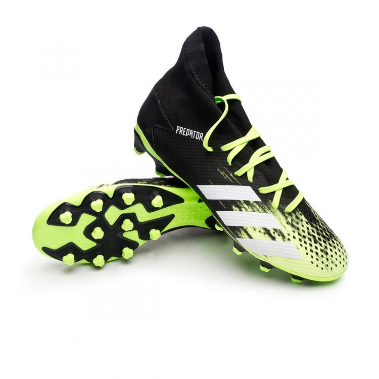 bota-adidas-predator-20.3-mg-verde-0.jpg