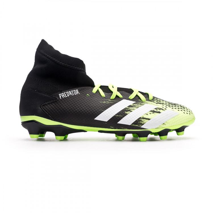 bota-adidas-predator-20.3-mg-verde-1.jpg