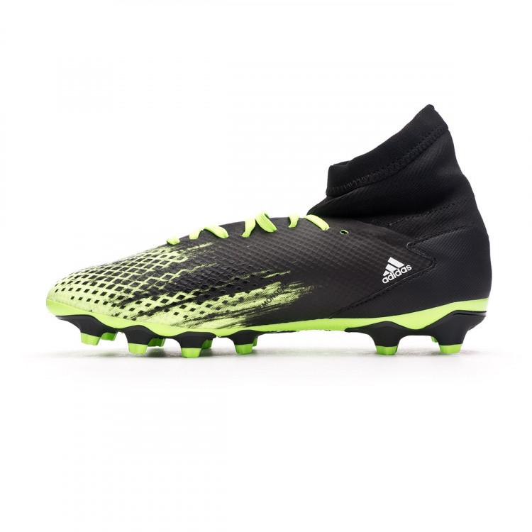 bota-adidas-predator-20.3-mg-verde-2.jpg