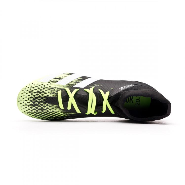 bota-adidas-predator-20.3-mg-verde-4.jpg
