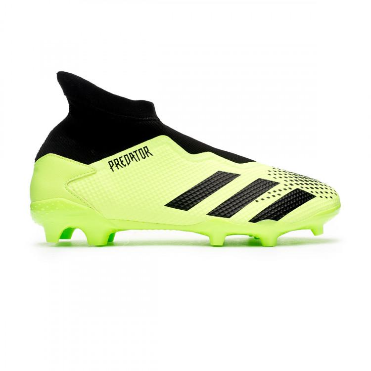 bota-adidas-predator-20.3-ll-fg-signal-greencore-blackcore-black-1.jpg