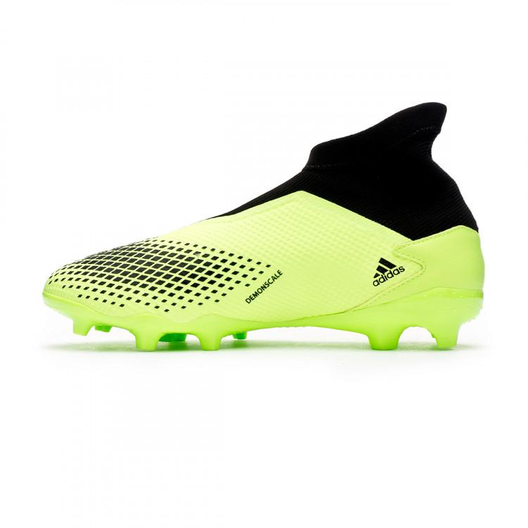 bota-adidas-predator-20.3-ll-fg-signal-greencore-blackcore-black-2.jpg