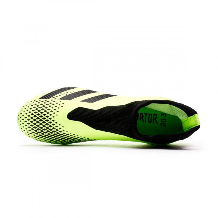 bota-adidas-predator-20.3-ll-fg-signal-greencore-blackcore-black-4.jpg