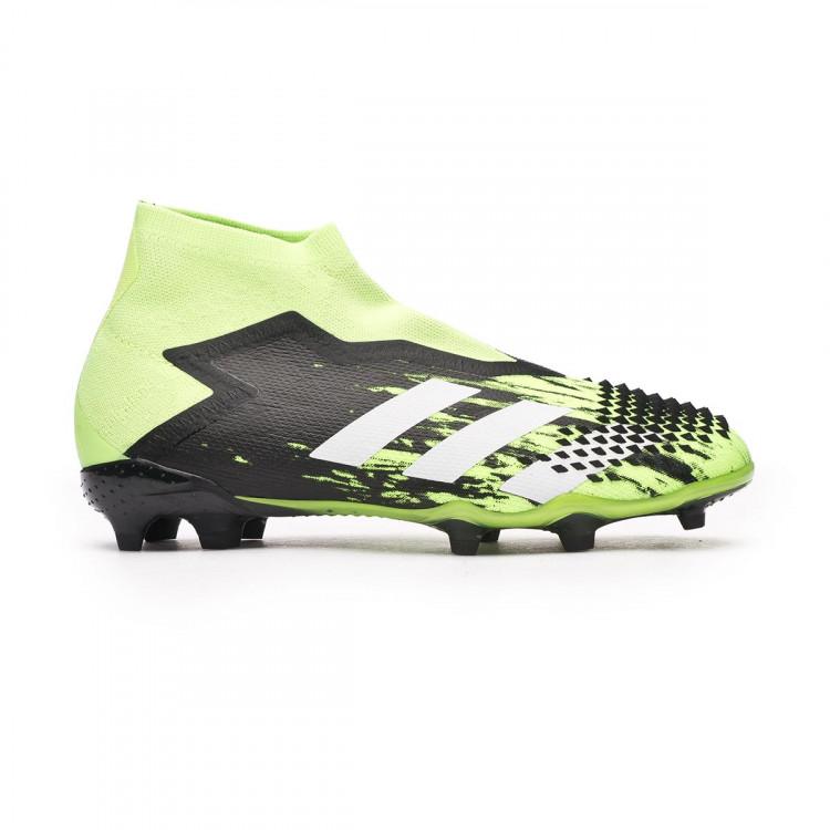 bota-adidas-predator-mutator-20-fg-nino-verde-1.jpg