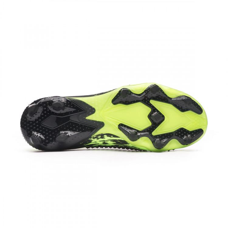 bota-adidas-predator-mutator-20-fg-nino-verde-3.jpg