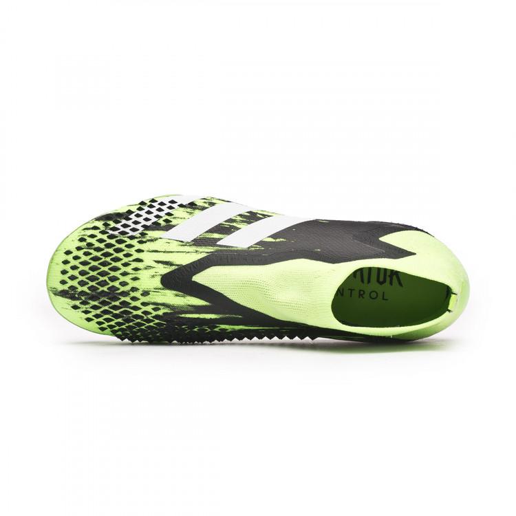 bota-adidas-predator-mutator-20-fg-nino-verde-4.jpg