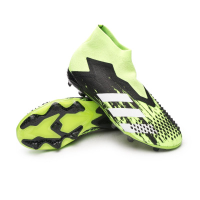 bota-adidas-predator-mutator-20-fg-nino-verde-0.jpg
