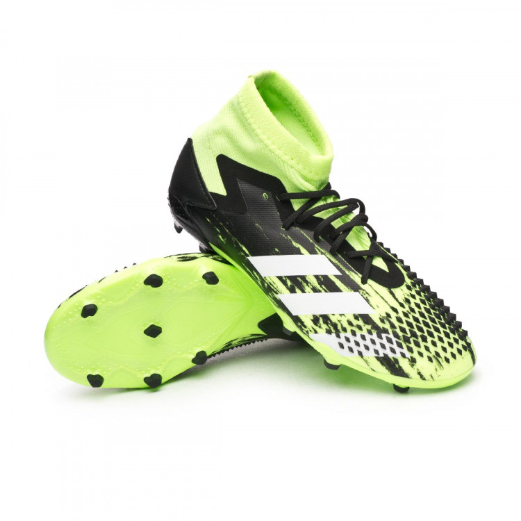 bota-adidas-predator-mutator-20.1-fg-nino-verde-0.jpg