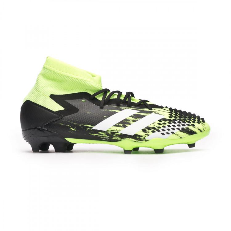 bota-adidas-predator-mutator-20.1-fg-nino-verde-1.jpg
