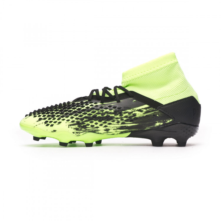 bota-adidas-predator-mutator-20.1-fg-nino-verde-2.jpg