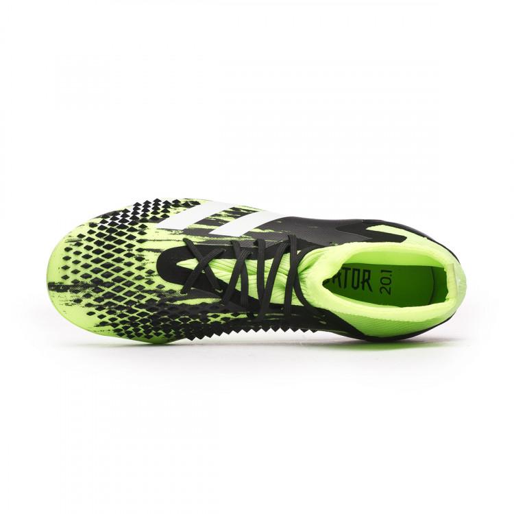 bota-adidas-predator-mutator-20.1-fg-nino-verde-4.jpg