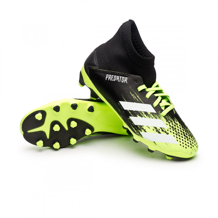 bota-adidas-predator-20.3-mg-nino-verde-0.jpg
