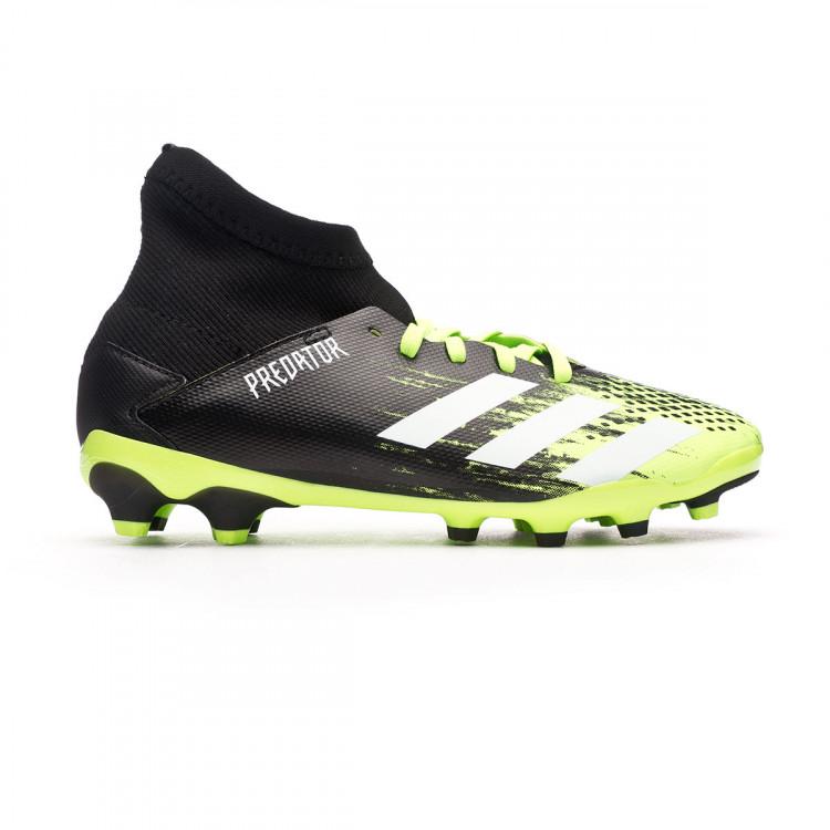 bota-adidas-predator-20.3-mg-nino-verde-1.jpg