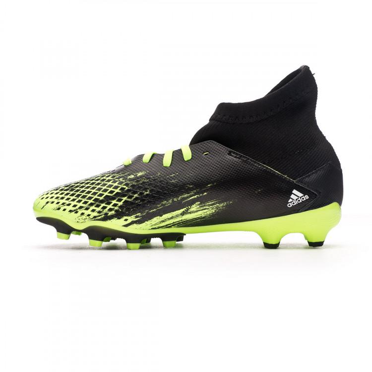 bota-adidas-predator-20.3-mg-nino-verde-2.jpg