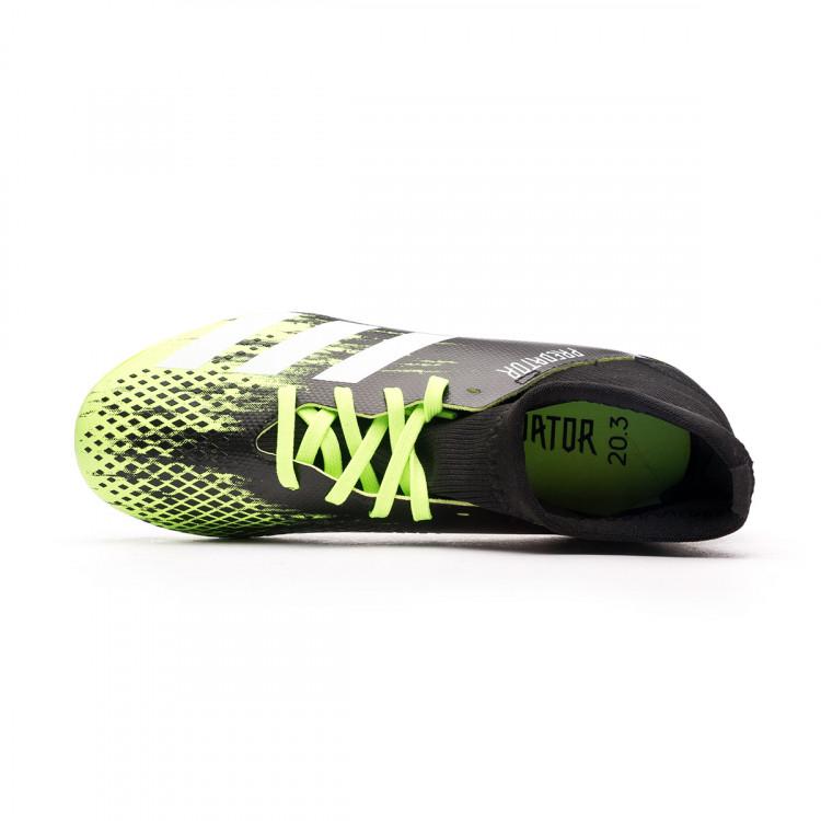 bota-adidas-predator-20.3-mg-nino-verde-4.jpg