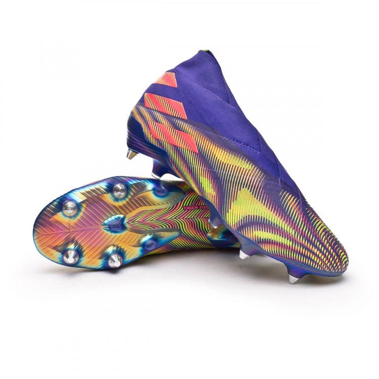bota-adidas-nemeziz-sg-azul-oscuro-0.jpg