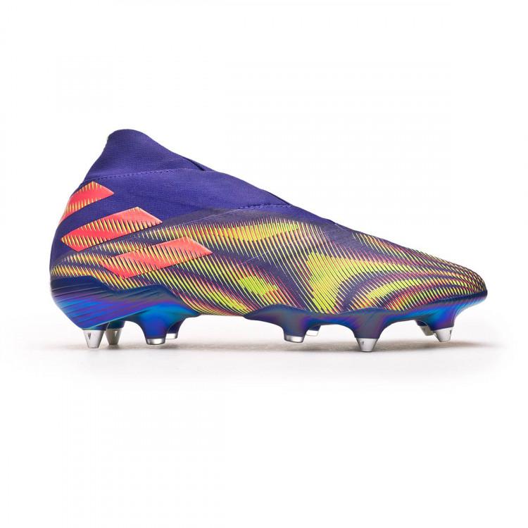 bota-adidas-nemeziz-sg-azul-oscuro-1.jpg