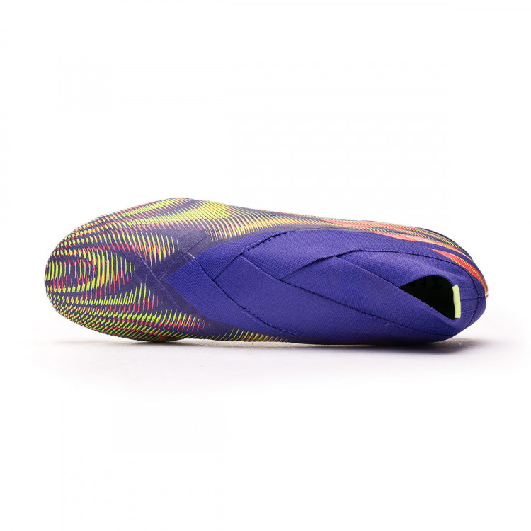 bota-adidas-nemeziz-sg-azul-oscuro-4.jpg