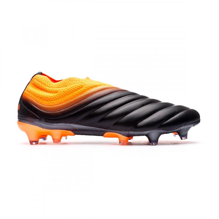 bota-adidas-copa-20-fg-core-blackcore-blacksignal-orange-1.jpg