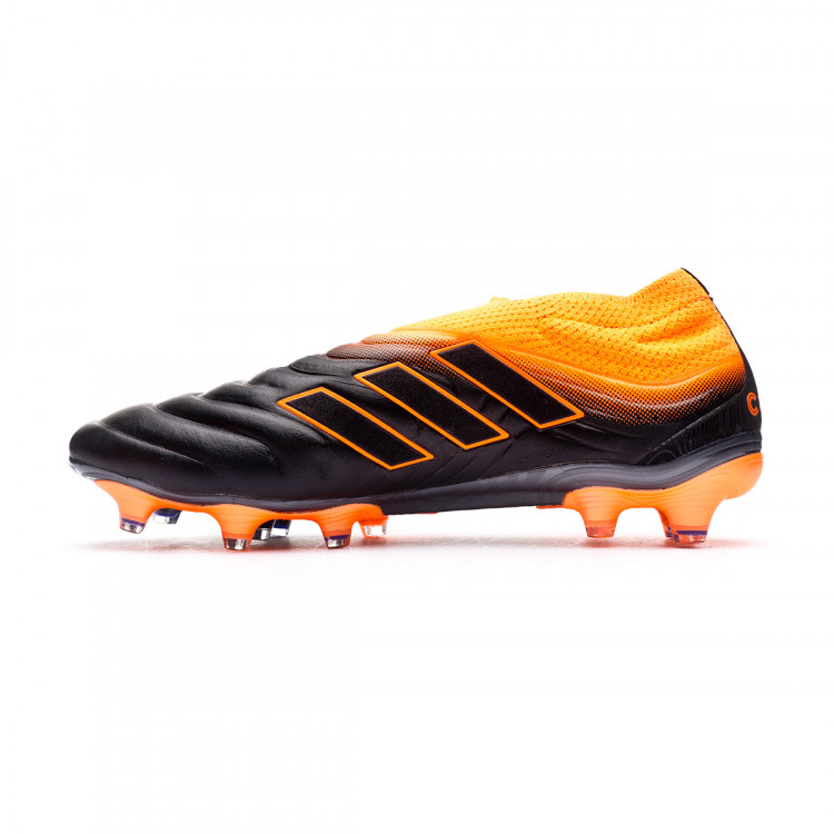 bota-adidas-copa-20-fg-core-blackcore-blacksignal-orange-2.jpg