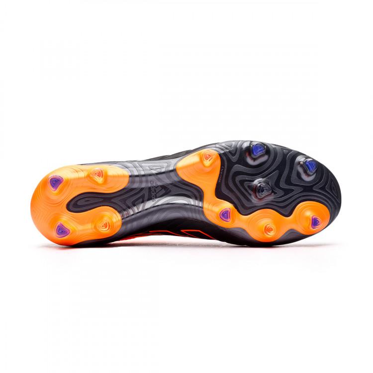 bota-adidas-copa-20-fg-core-blackcore-blacksignal-orange-3.jpg