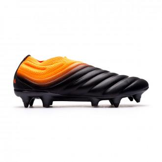 pobreza Velocidad supersónica Incomparable  Botas de fútbol adidas Copa - Tienda de fútbol Fútbol Emotion
