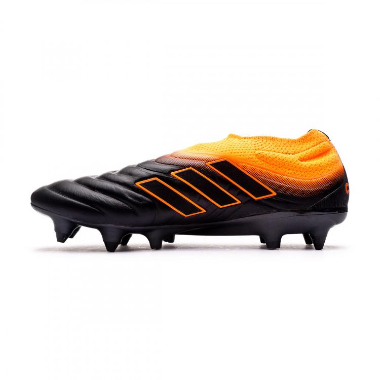 bota-adidas-copa-20-sg-core-blackcore-blacksignal-orange-2.jpg