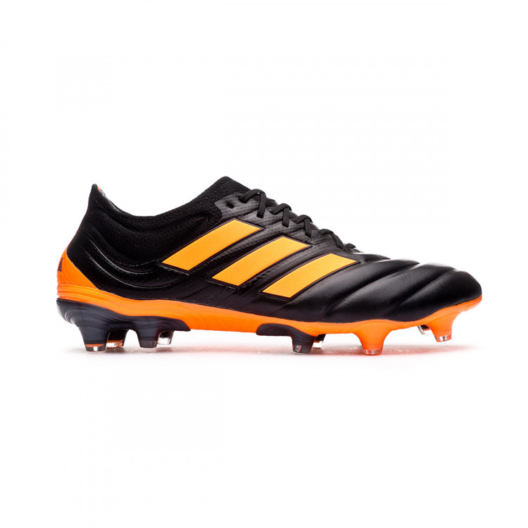 bota-adidas-copa-20.1-fg-negro-1.jpg