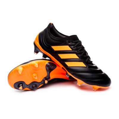 bota-adidas-copa-20.1-fg-negro-0.jpg