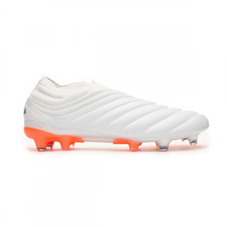 bota-adidas-copa-20-fg-sky-tint-team-royal-blue-signal-coral-1.jpg