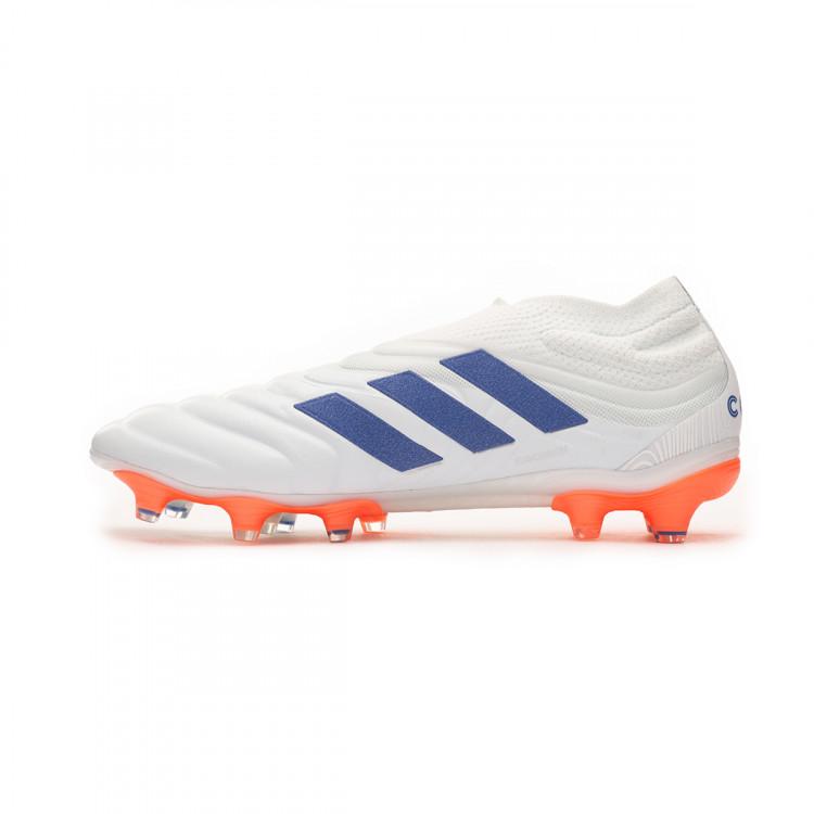 bota-adidas-copa-20-fg-sky-tint-team-royal-blue-signal-coral-2.jpg